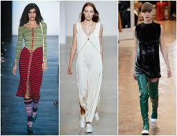spring fashion trends for 2016 luxury goods