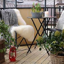 15 charming decorating ideas for your balcony spring decorating ideas