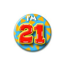 21 25 Beste Ideeën 21 Verjaardag Op 21ste