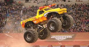 new monster truck 66 43 25 new monster truck tires for sale in pilot point tx