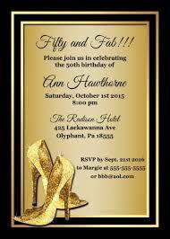 50th birthday invitations free printable template tags 50th