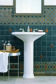 bathroom tile ideas traditional 12 cool bathroom tiles ideas for your residence decor advisor