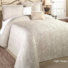 king size comforters u2013 theoneart club