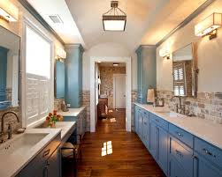 Tucson Bathroom Remodel Galley Bathroom Home Design Ideas Pictures Remodel And Decor
