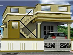 design ideas 33 home decor 2storey house plan amazing house