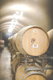 377 best wine images on pinterest wine country wineries and