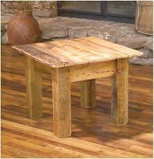 ideas to complete reclaimed barn wood furniture crafts decor with