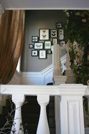 Stairway Wall Ideas by 16 Best Decor Ideas Stairs Images On Pinterest Stairs For The
