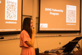 Inishturk Jobs What Are Ai Entrepreneurs Doing In Silicon Valley U2013 Sherry Ruan