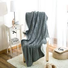 Comfort Bay Blankets Cotton Electric Blanket King Cotton Electric Blanket Queen Dhl Sf