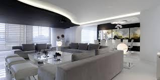 esszimmerlen design luxus wohn esszimmer schickes interior design freshouse