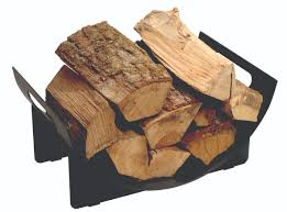 log holder for fireplace dact us