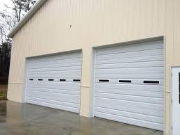 Overhead Door Company Garage Door Opener Overhead Garage Door Overhead Door Business Garage Doors 1