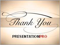 powerpoint presentation templates for thank you thankyou powerpoint template background in holiday and special