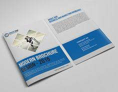 brochure templates for business free download 30 free brochure templates for download tri fold brochure template