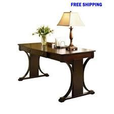 Desk With Pull Out Table Desk With Pull Out Table Desk With Pull Out Table Impressive Desk