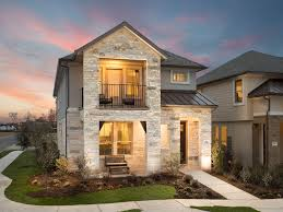 typical house style in texas new homes in dripping springs tx u2013 meritage homes