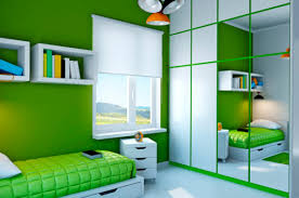 color a room room colors for boys green bedrooms color schemes ahlain org