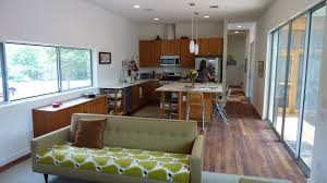 Redman Homes Floor Plans by The Blue Crest House Is Proof Manufactured Housing Building Your