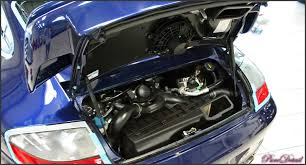 porsche 911 engine problems porsche 911 turbo engine bay porsche engine problems and solutions