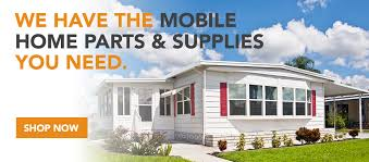 Mobile Home Carport Awnings Mobile Home And Rv Parts Appliances And Supplies