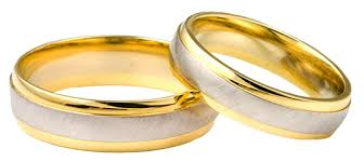 cheap gold wedding rings images memorable wedding rustic wedding