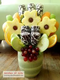 arrangement fruit fruits in bloom fruit blossom arrangement patches of