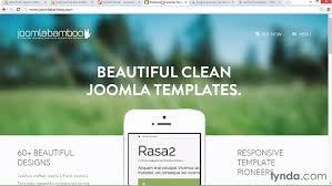 crysan technology ltd fully responsive custom built joomla templates