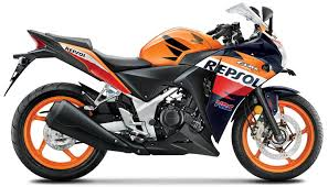 honda cbr bikes in india honda cbr250r full information latest images pictures photos