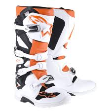 motocross boots alpinestars shop alpinestars tech 7 enduro boot online in canada gp bikes