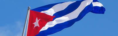 Cuban Flag Images Rick Steves U0027 Guide To Cuba Kcts 9 Public Television