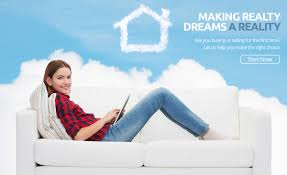 find your dream home ahmad rismanchi realty experts fremont real estate agent