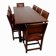 dining room table inpiration table for your room