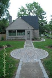 black friday home depot canal winchester ohio deals softener salt brick pavers muster k pattern landscaping tallahasseeif you