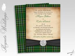 celtic wedding invitations themed wedding invitations casadebormela