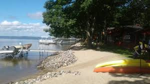 foughts resort houghton lake vacation cabin rentals