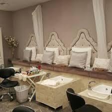 xclusive nail bar and spa 133 photos u0026 106 reviews nail salons