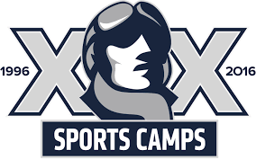 thanksgiving basketball camp providence pilots announce summer basketball camps for 2016