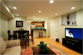 inspirational looking for a basement to rent the best home