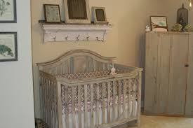 furniture restoration hardware nursery cribs with drawers