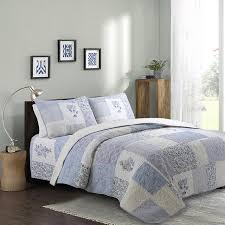 chausub korean style cotton patchwork quilt set 4pcs quilts handmade