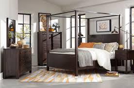 pine hill canopy bedroom set bedroom sets bedroom furniture
