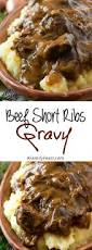 best 25 cooking beef ribs ideas on pinterest bbq beef ribs