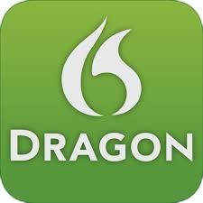 dragon naturally speaking help desk tips for using dragon naturally speaking in the speech room pinned