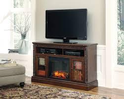 fresh ashley furniture naomi tv stand 9547