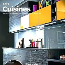 catalogue cuisine ikea 2014 cuisine amacnagace acquipace image de cuisine amacnagace cuisine