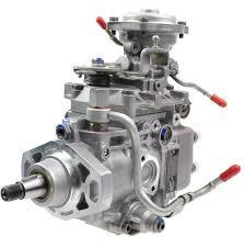 19 best eldsneytisdælur images on pinterest pump fuel injection