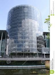 volkswagen headquarters volkswagen u0027s glass factory the transparent factory editorial