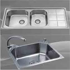 Nirali Kitchen Sinks Interior Home Design - Nirali kitchen sinks