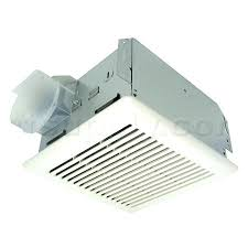 nutone bath fan light cover nutone bathroom fan with light very heater fan light bathroom